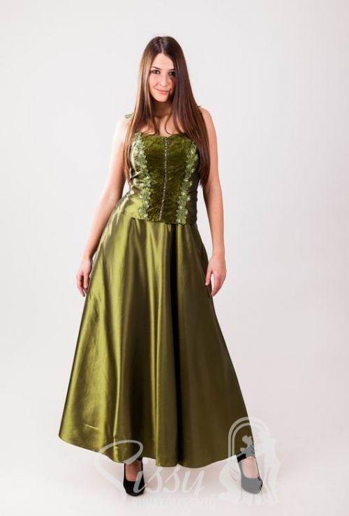 92151d4f01 Felnőtt alkalmi ruhák